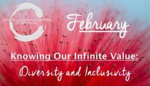 February-Banner-for-Web