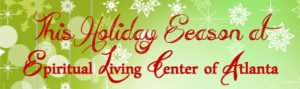 holiday-at-slca-header-for-page