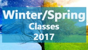 spring-classes-banner-for-web