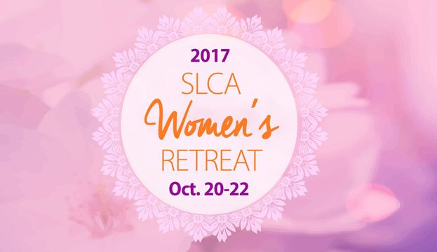 womens-retreat-banner