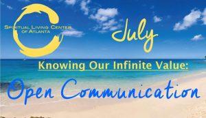 July-Banner-for-Web