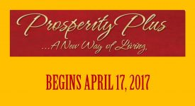 Prosperity Plus Banner for Web 2017