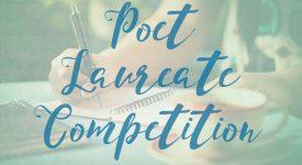 Poet-Laureate-Banner-for-Web