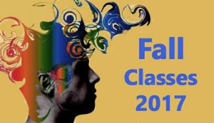Fall-Classes-Banner-for-Web