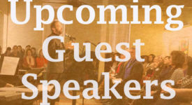 Fall-Guest-Speakers-Banner