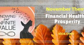 November-Banner