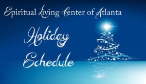 2017-Holiday-Events-for-Web