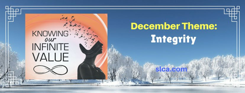 February 2018 @ SLCA