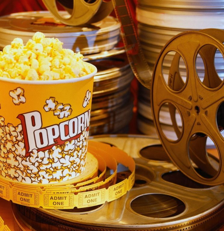 popcorn-movie-1