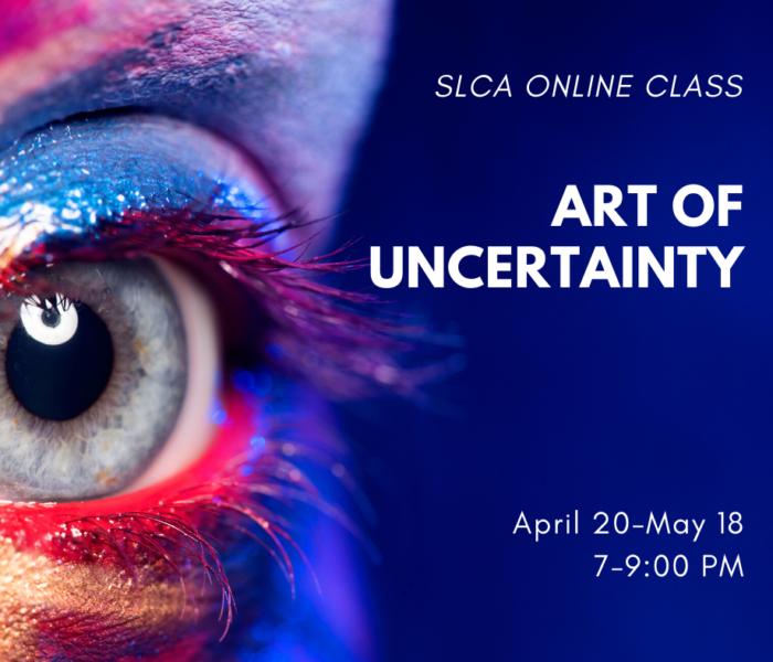 Q2 2019 SLCA WEBSITE GRAPHIC (20)