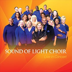 Choir CD 2016