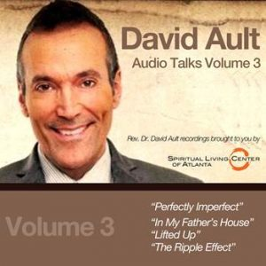 DavidAultTalks3