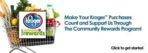 KrogerRewards_homepage_940x340