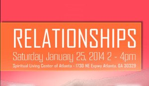 Relationships-Flyer