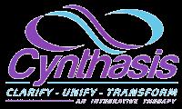 CynthasisLogo