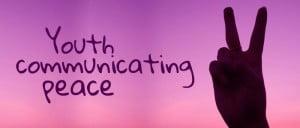 2011_YouthCommunicatingPeace