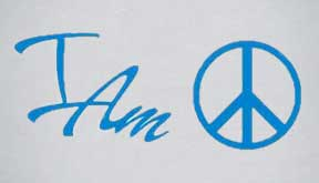 IAmPeaceMarchThumb
