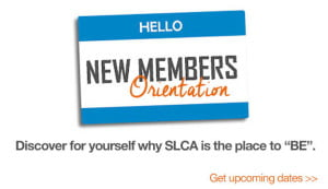 MemberOrientation_homepage_623x360