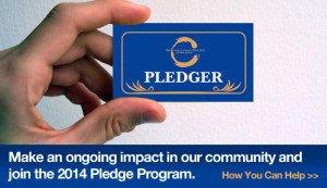PledgeProgram_homepage_623x360_R1