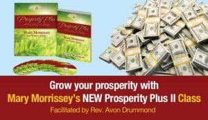 ProsperityPlus2_homepage_623x360_v3
