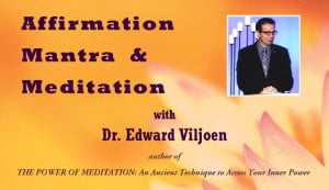 Edward-Viljoen-Banner-for-Web_623