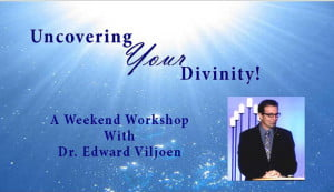 Uncovering-Your-Divinity-Banner-for-Web-623