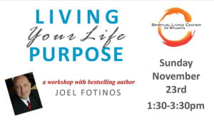 Living-Your-Life-Purpose-Banner-for-Web