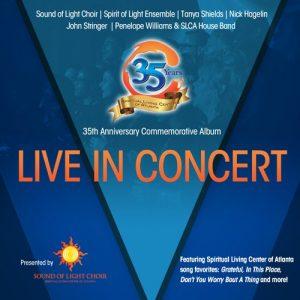 35th-Anniversary-CD-Artwork-for-Web_500