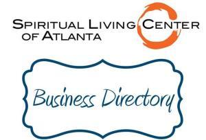 SLCA Biz Directory Banner for Web