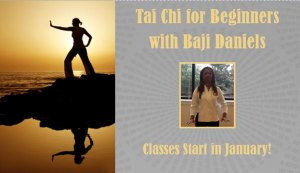 Tai-Chi-Banner-for-Web---January-Classes_623