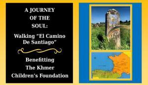 Khmer Foundation Fundraiser Banner 623 x 360