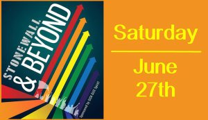 Stonewall-Event-Banner-for-Web_623