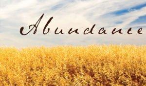 abundance-graphic