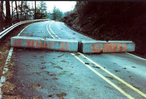 Roadblock.png