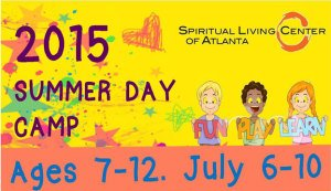 Summer-Camp-Web-Banner_623