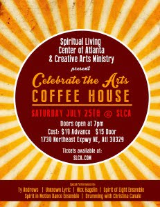 CoffeeHouse_2015 Revised_500