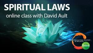 davidault-spirituallawsclass-623x360-slcabanner
