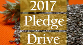 pledge-banner-for-web