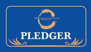 SLCA_pledgercard