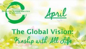 April-Banner-for-Web