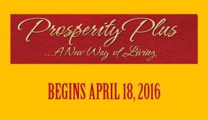 Prosperity-Plus-Banner-for-Web