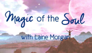 Magic-of-the-Soul-Banner-For-Web
