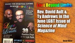 SOM-Magazine-June-2016-Banner