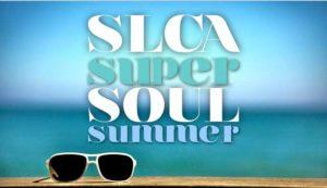 Super-Sou-Summer-Banner-For-Web