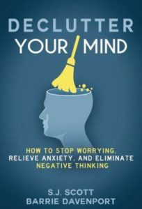 declutter-your-mind-book