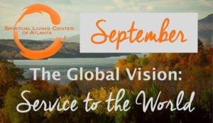 September-Banner-for-Web