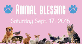 Animal-Blessing-Banner-for-Web-(Main)