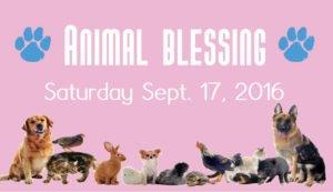 Animal-Blessing-Banner-for-Web-(Main)
