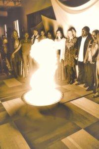 burning-bowl