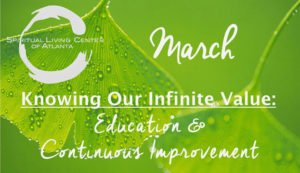 March-Banner-for-Web